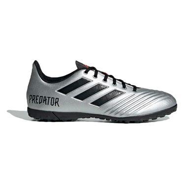 Chuteira Society Adidas Predator 19 4