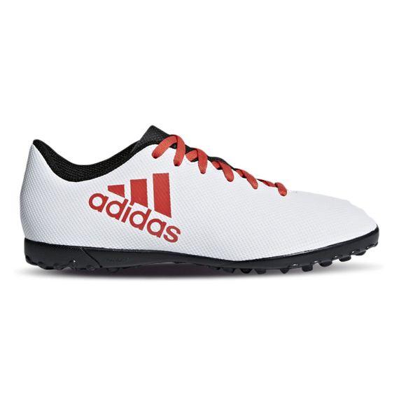 Chuteira Society Adidas X 17 4