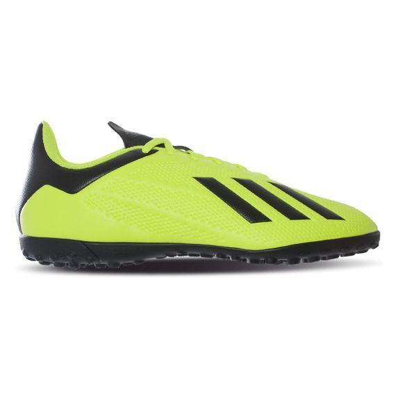 Chuteira Society Adidas X Tango 18 4