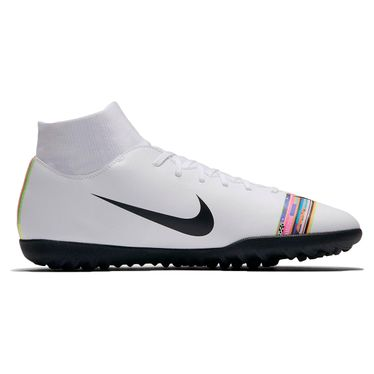 Chuteira Society Nike Mercurial Superfly 6