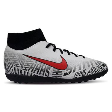 Chuteira Society Nike Mercurial Superflyx 6