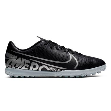 Chuteira Society Nike Mercurial Vapor 13