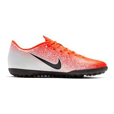 Chuteira Society Nike Mercurial Vapor XII