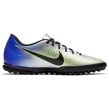 Chuteira Society Nike Mercurial Vortex 3