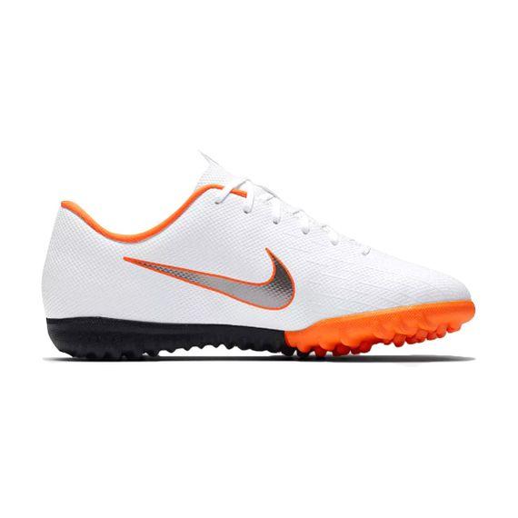 Chuteira Society Nike MercurialX Infantil