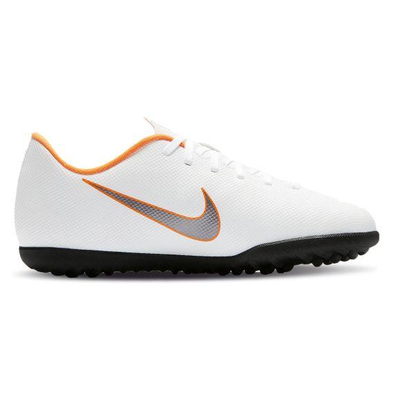 Chuteira Society Nike MercurialX Vapor XII