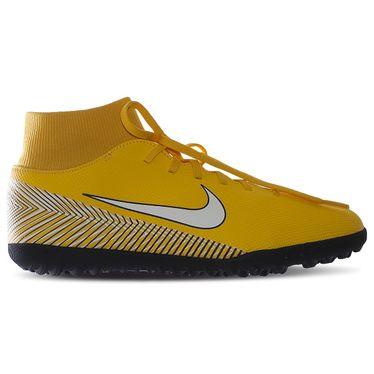 Chuteira Society Nike Superflyx 6 Neymar