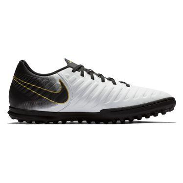 60874ecb68b2c Chuteira Society Nike Tiempo Legend 7 Branco