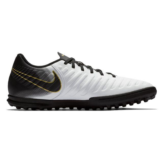 53dab5472b Chuteira Society Nike Tiempo Legend 7