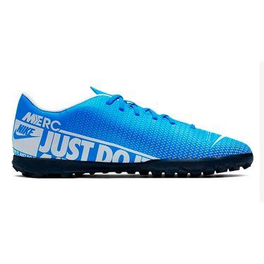 Chuteira Society Nike Vapor 13 Club