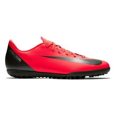 Chuteira Society Nike Vaporx 12