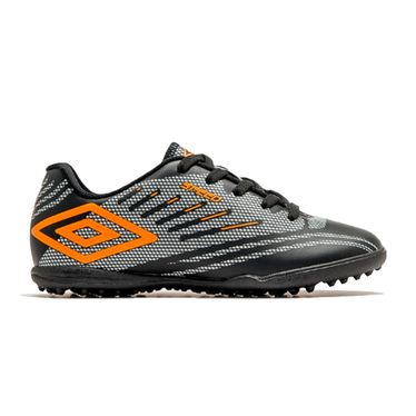 Chuteira Society Umbro Speed IV