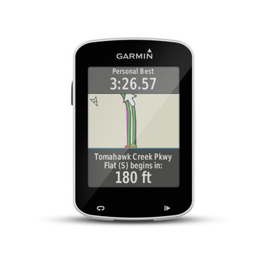 Ciclocomputador Garmin Edge 820 C/GPS