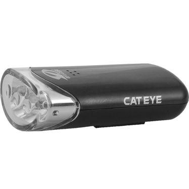 Farol Cateye HL-EL135