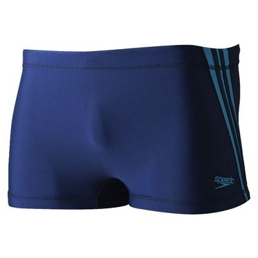 Hidroshort speedo New Inclined