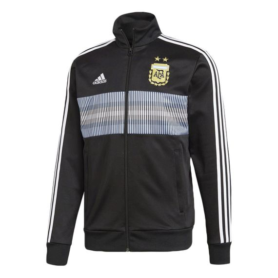 Jaqueta Adidas Argentina 3S