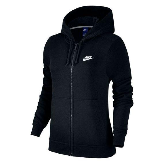 Jaqueta Nike Hoodie