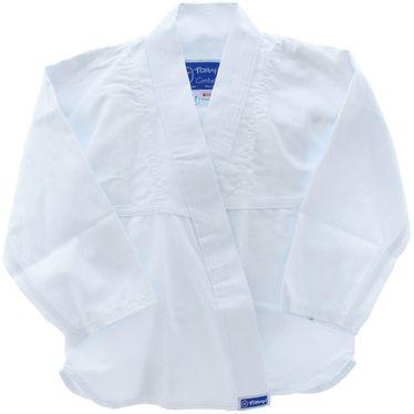 Kimono Torah Combate Infantil