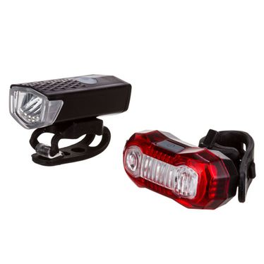 Kit Farol Vista Light EP - RL 2255 + RPL 2265