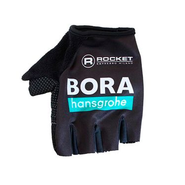 Luva GB Bora