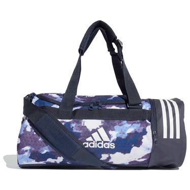 Mala Adidas 3S CVRT DUF SGW