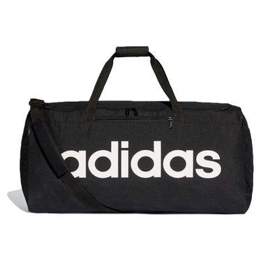 Mala Adidas Lin Core Duf