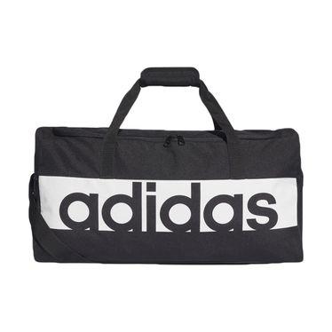 Mala Adidas Linear M