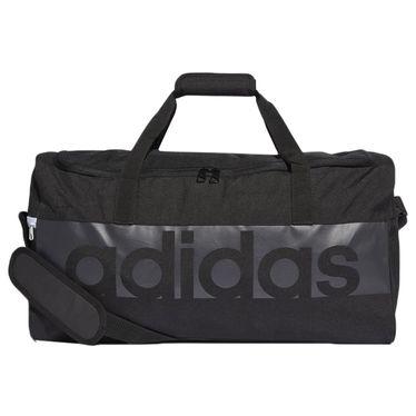 Mala Adidas Tiro M