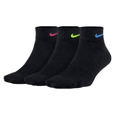 Meia Nike NK Perf Cush QT3