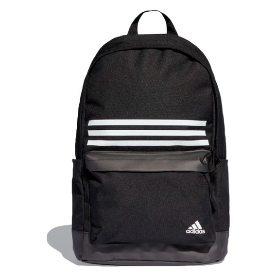 Mochila Adidas Clas 3S Pock