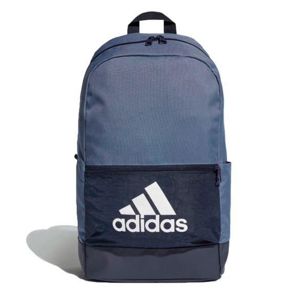 Mochila Adidas Clas BP BOS