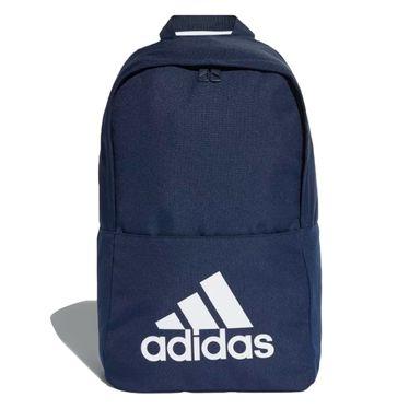 Mochila Adidas Classic