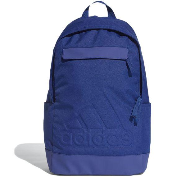 Mochila Adidas Classic M Bos