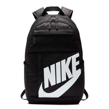 Mochila Nike Elemental Bkpk 2.0