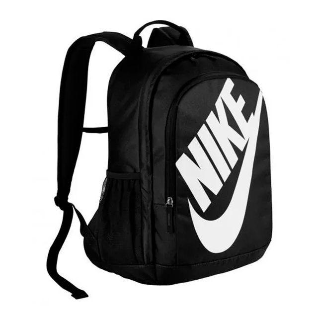 5c8632a8c Mochila Nike Hayward Futura 2.0 | Gamaia Esportes