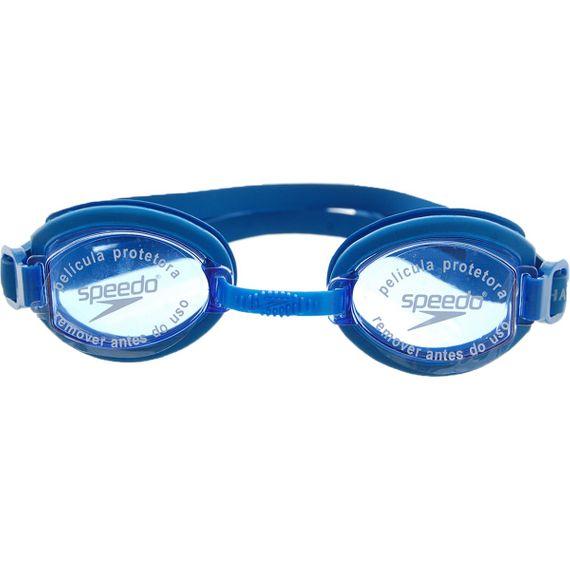 Óculos de Natação Speedo New Shark