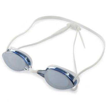 Óculos Mormaii Flexxa Corpo