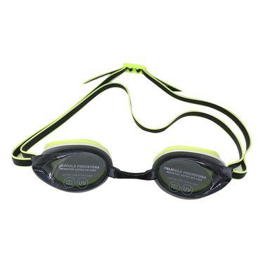 Óculos Natação Speedo Champ