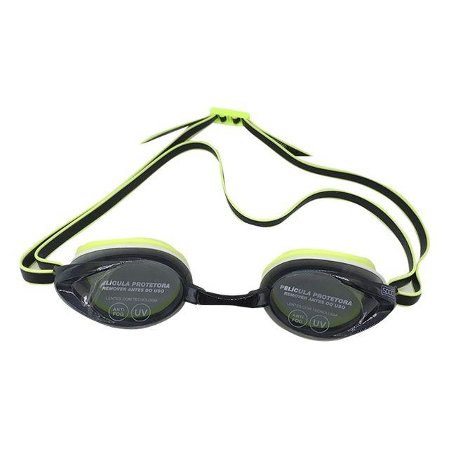 c0651aa7f Óculos Natação Speedo Champ. ‹ ›