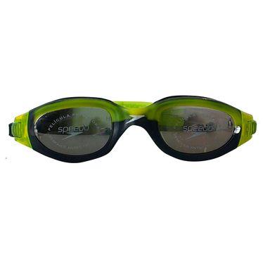 Óculos Natação Speedo Horizon