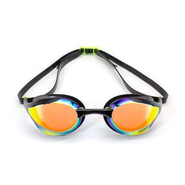 Óculos Natação Speedo Icon Rainbow