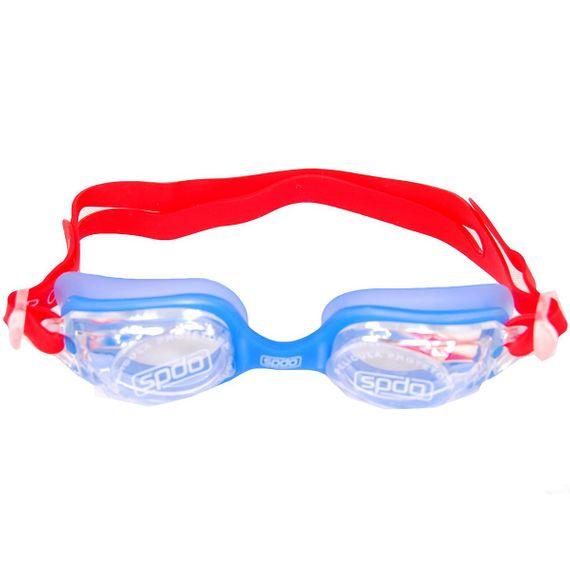 Óculos Natação Speedo Olympic Infantil