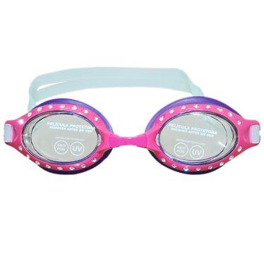 Óculos Natação Speedo Princess