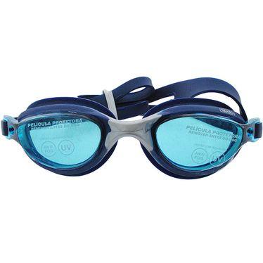 Óculos Natação Speedo Slide