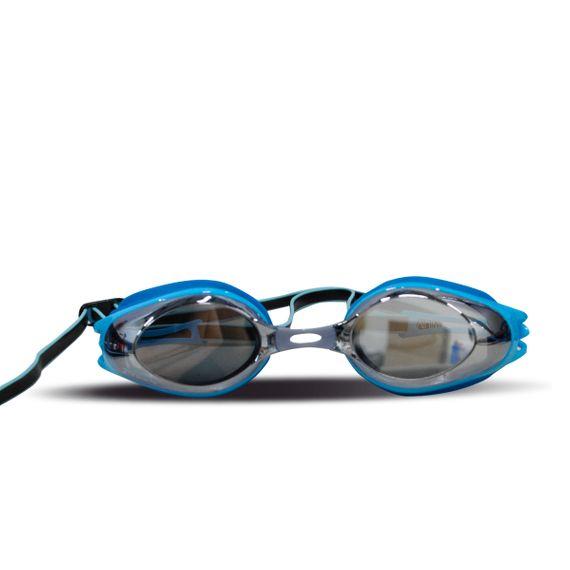 Óculos Natação Speedo Titanium