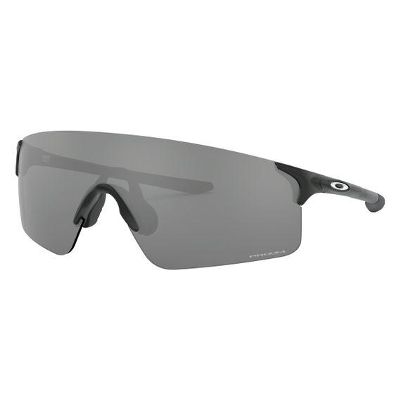 Óculos Oakley EV Zero Blades