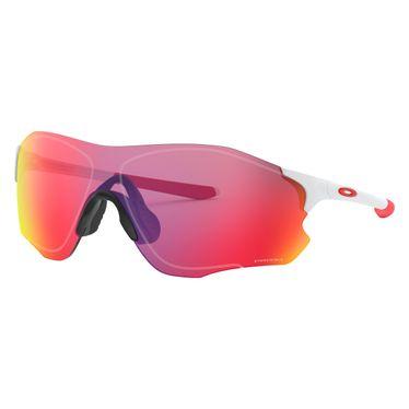 Óculos Oakley EV Zero Path