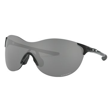 Óculos Oakley Evzero Acend
