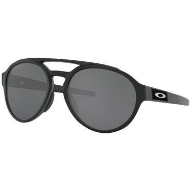 Óculos Oakley Forager