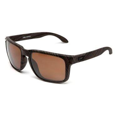 Óculos Oakley Holbrook XL